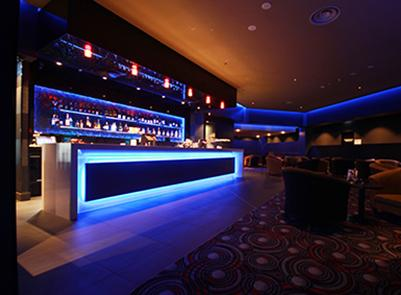 4 Grand Cinema Gold Lounge Tickets - Currumbine