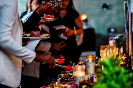 The Monk $500 Dinner Voucher