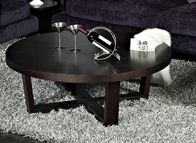 KX-SC012 Coffee table