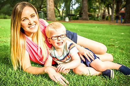 Mini Golf & The Maze Family Fun Park