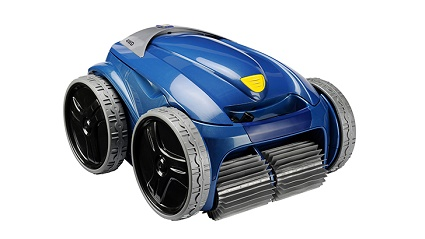 Zodiac VX55 Robotic Pool Cleaner�