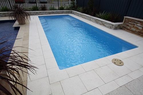 Riverina Pools Algarve 7mx3m