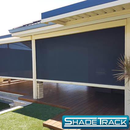 $7,000 Westral Home Improvements Voucher