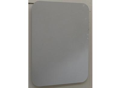 PJ-500D Mirror ,800 mm x 500 mm