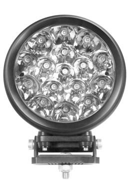 IRONMAN 4X4  7inch BLAST COMBO LED SPOTLIGHT