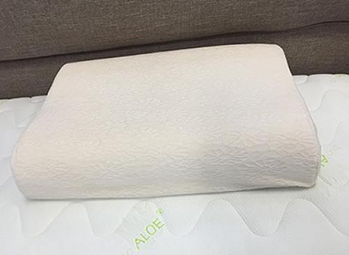 DH-1 Latex pillow