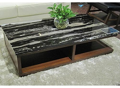 KS-C024 Coffee table