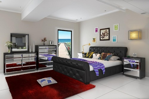 $300 Bedroom Trends voucher