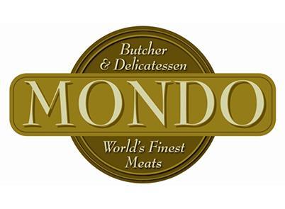 $100 Premium Quality Meat Voucher