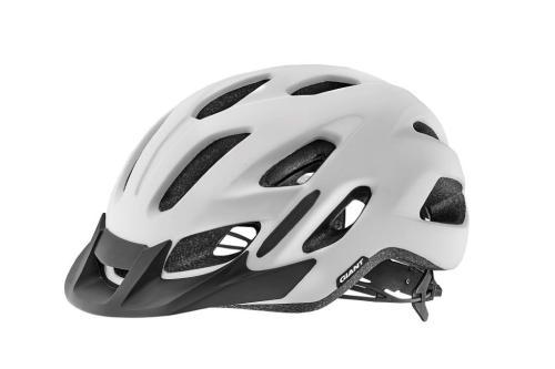 Giant Bike Helmet