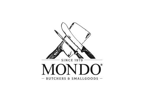 $100 Voucher for Mondo Butchers