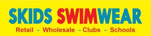 $100 Skids Swimwear gift voucher