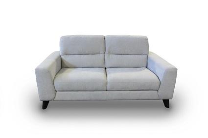 $1,000 Merry's Furniture Voucher