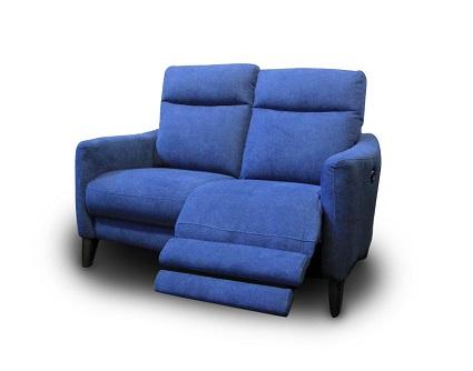 $2,000  Merry's Furniture Voucher