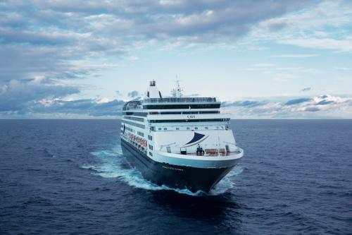 Bali & Treasures Of The Northwest Cruise