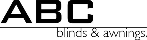 $500 ABC Blinds & Awnings Voucher
