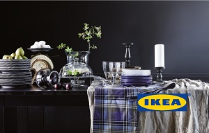 $1,000 IKEA GIFT CARD