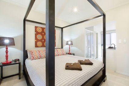 The Ranges Karratha 1 Bedroom Apartment