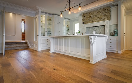 $6,000 Voucher Flooring Voucher