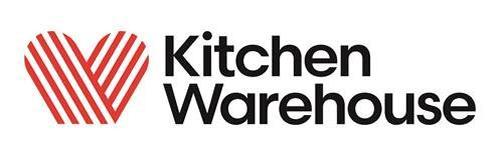 $250 Kitchen Warehouse Voucher