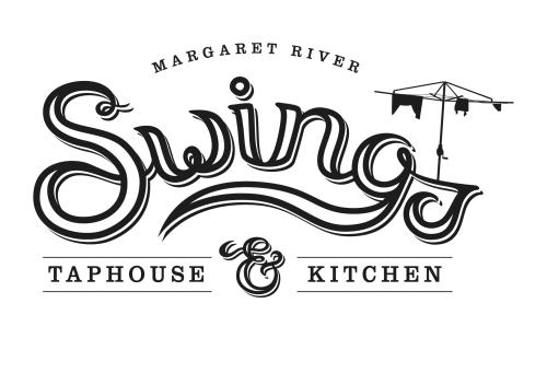 Swings Taphouse Dining Voucher