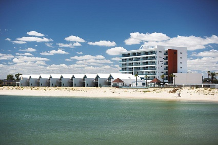 3 Night 1 Bedroom Apartment - Mandurah
