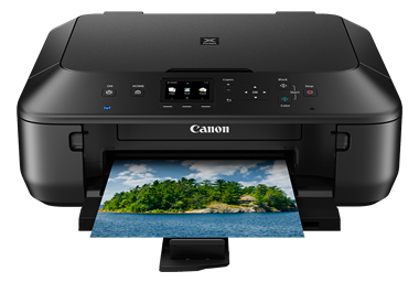 how to connect canon mg2950 printer to ipad