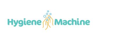 Hygiene-Machine-logo.png