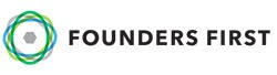 Founders-first-logo.jpg