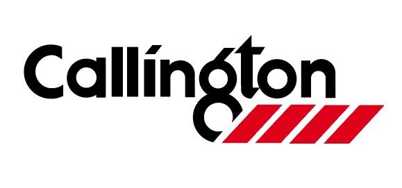Logo-Callington.jpg