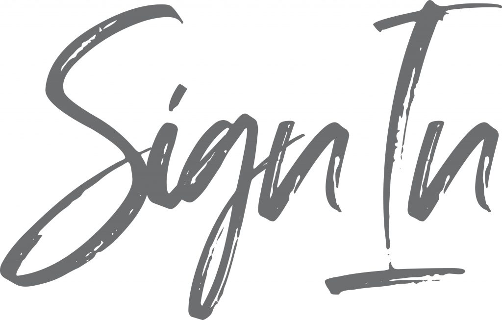 sign-in-logo.jpg