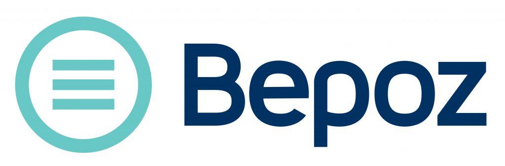 Bepoz-Logo.jpg