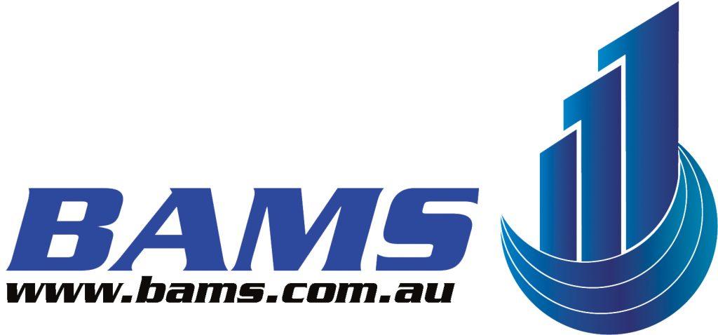 logo-www.bams_.com_.au-.jpg