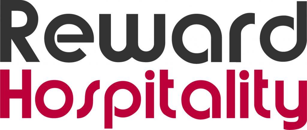 RewardHospitality_LogoV_cmyk.jpg