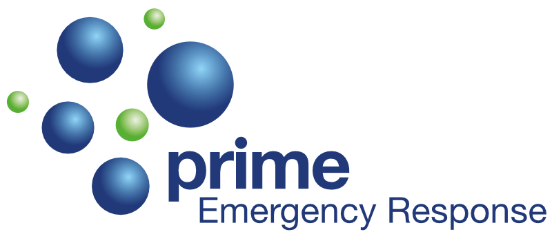 PrimeGroup_ER_Logo-horizontal_800.png