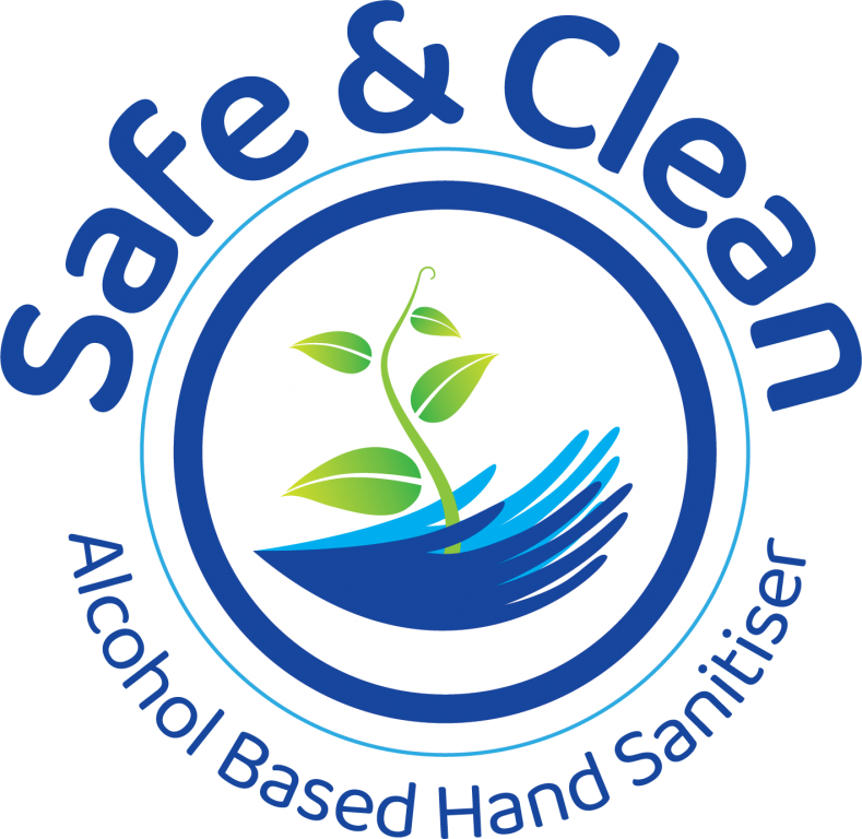 Safe-and-Clean-Logo.png