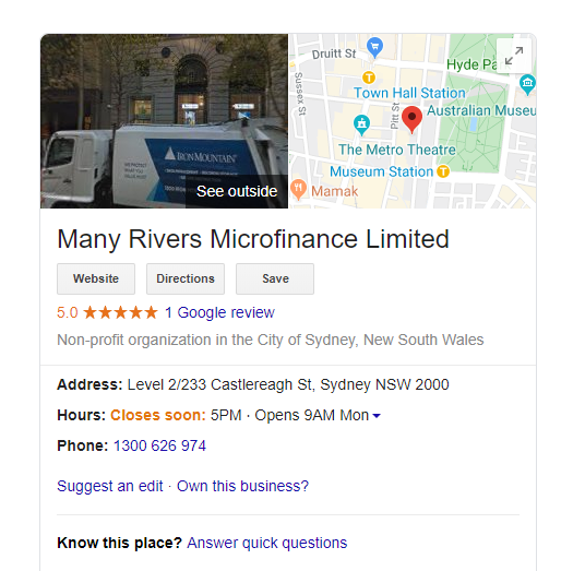 many-rivers-google.png