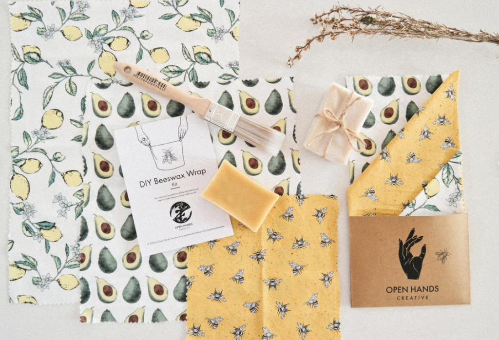 Megans-DIY-Beeswax-Wrap-Kit.png