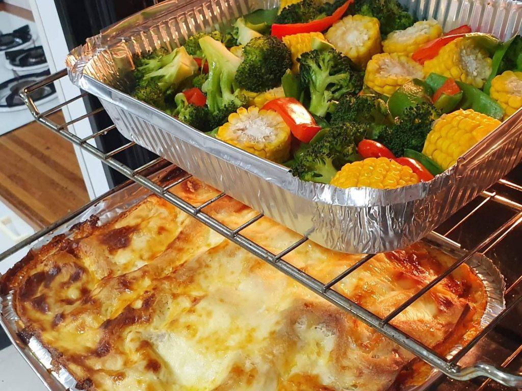 Grandmas-Homestyle-cooking-2.jpg