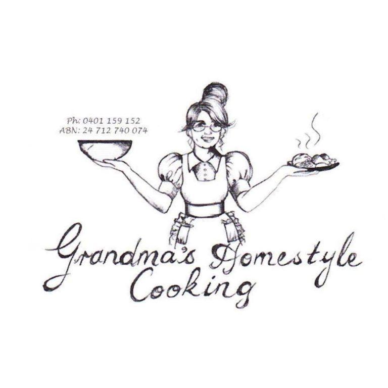 Grandmas-Homestyle-cooking.jpg