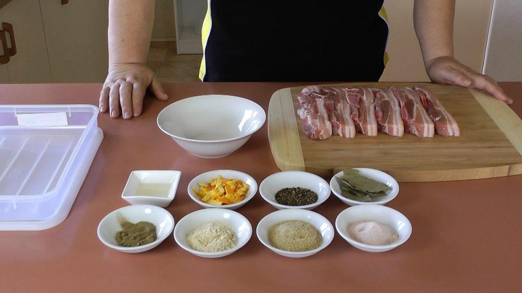 Viking Kitchen small business