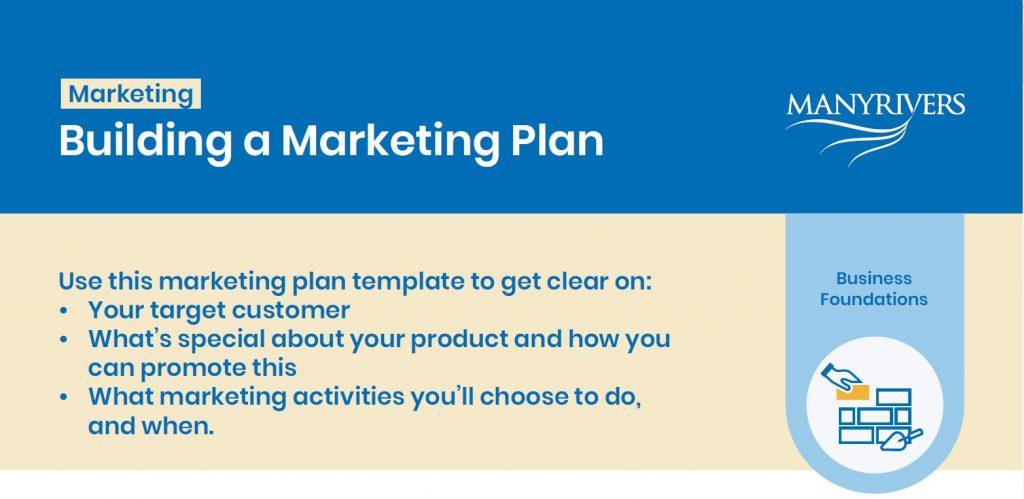 building-a-marketing-plan.jpg