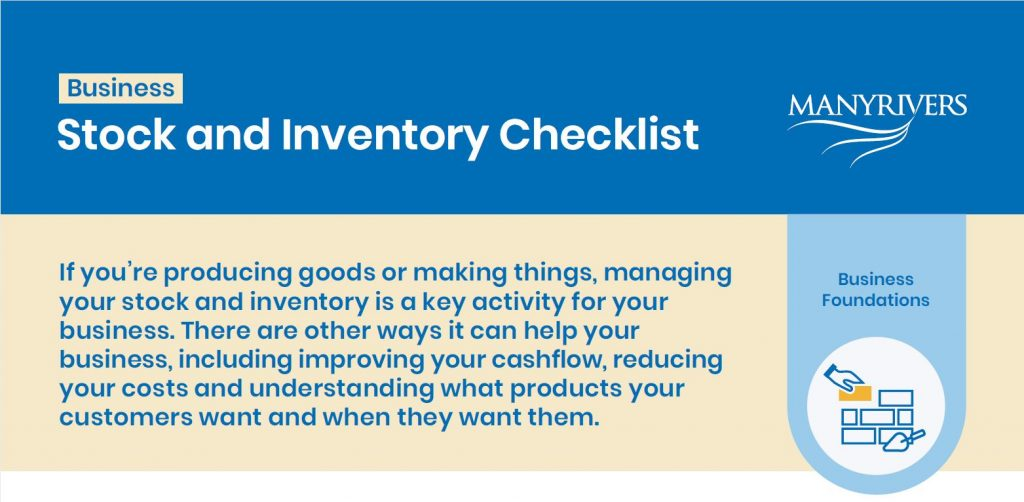 Stock-and-Inventory-Checklist.jpg