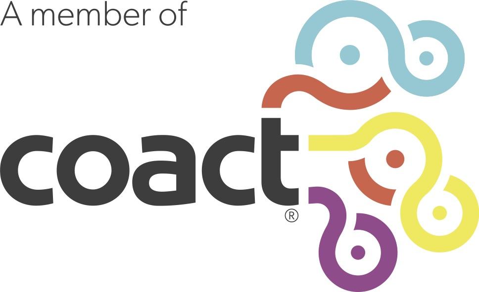CoAct
