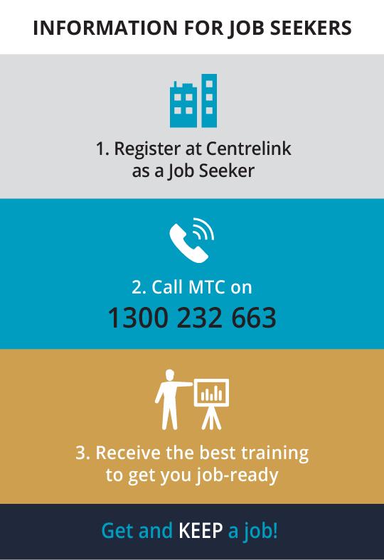 NEW_3_MTC_Job Active_2017_540px