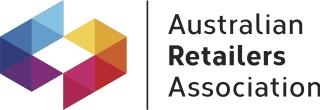 Australian Retailers Association