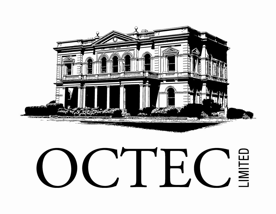 OCTEC