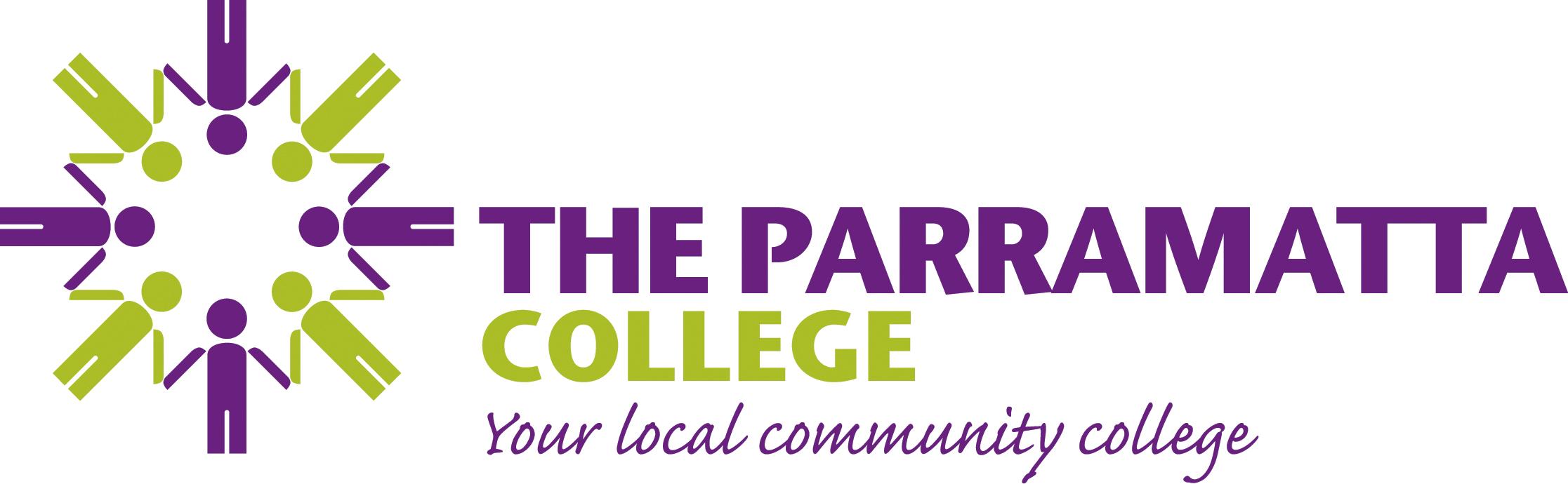 The Parramatta College