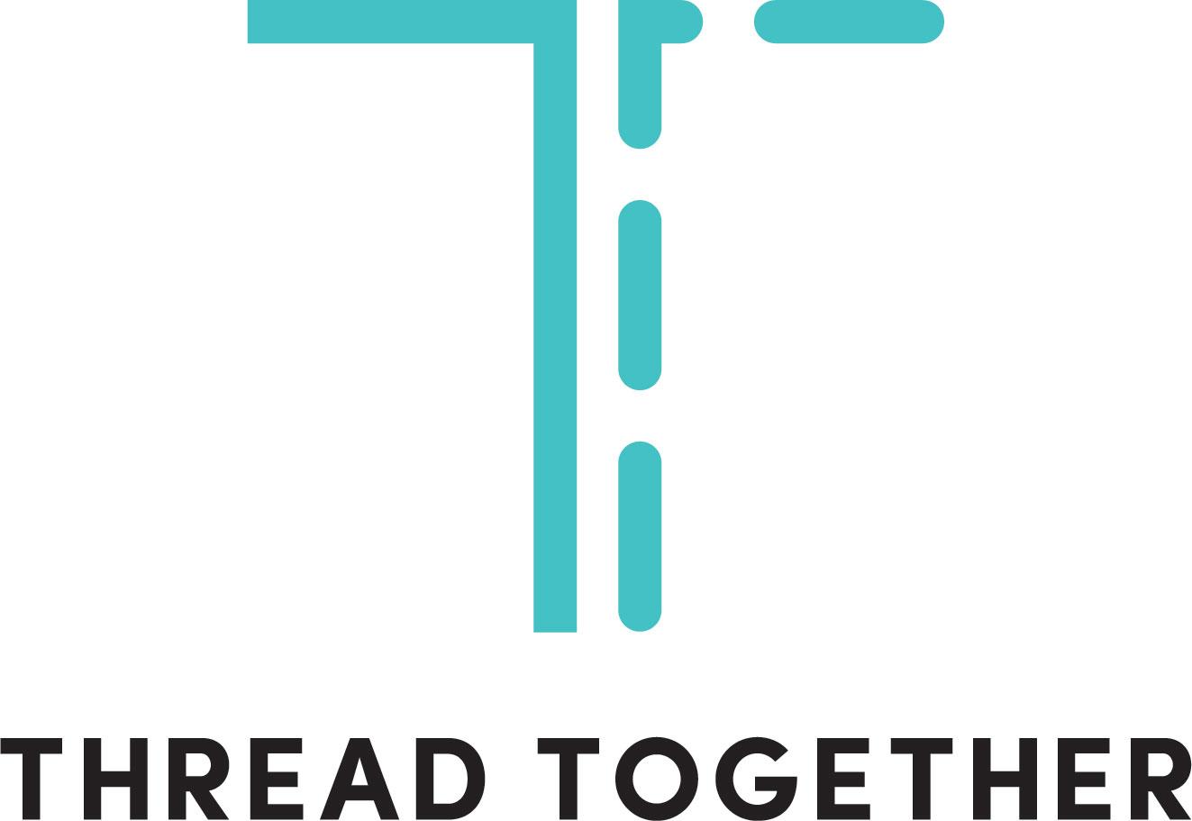 Thread Together