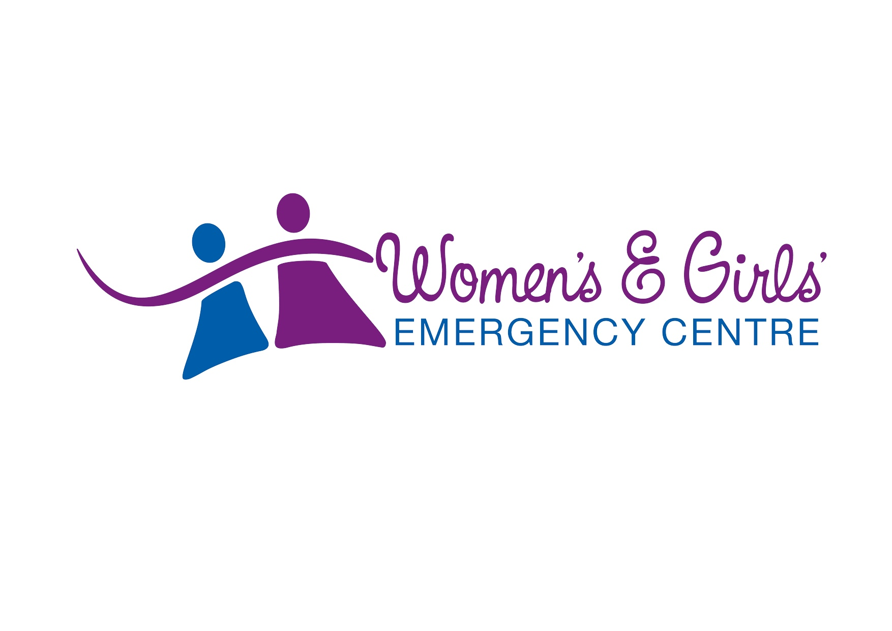 Women and Girls Emergency Centre